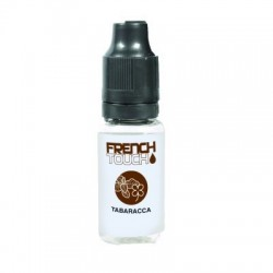 Recharges E-liquide - Tabacracca
