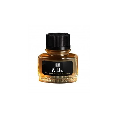 Recharges E-liquide  THINK Wilde
