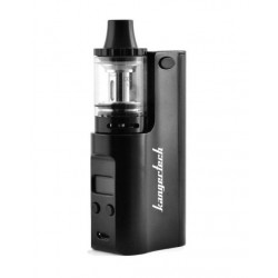 KIT JUPPI 75W TC- KANGERTECH